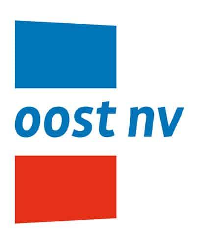 Logo Oost NV