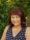Profilová fotografie Gabriely Strnadové